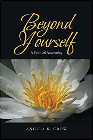Beyond Yourself: A Spiritual Awakening