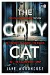 The Copycat (Amsterdam Quartet #4)