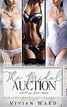 The Bridal Auction