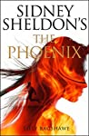 Sidney Sheldon's The Phoenix