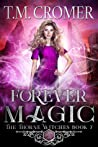 Forever Magic (Thorne Witches, #7)