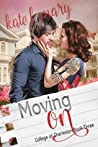 Moving On (College of Charleston, #3)