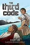 The Third Code