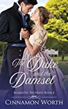 The Duke and the Damsel