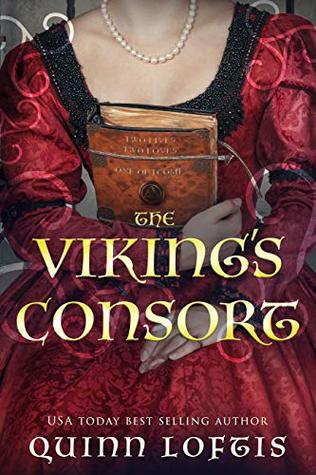 The Viking Consort
