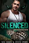 Silenced (Alphabits #6)