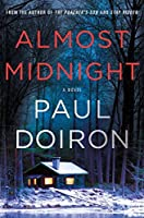 Almost Midnight (Mike Bowditch Mysteries Book 10)