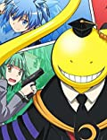 Memes Anime : Assassination Classroom - The Everything you need to beat Funny and Joke Book
