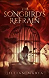 The Songbird's Refrain