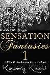 Sensation Fantasies 1