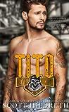 Tito (Devil's Disciples #6)
