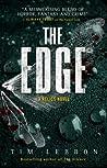 The Edge (Relics, #3)