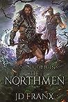 The Northmen (Origins #1, The Darkness Within Saga #3.5)