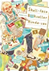 Skull-face Bookseller Honda-san, Vol. 1 audiobook download free