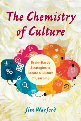 The Chemistry of Culture