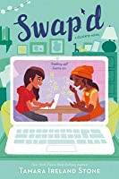 Swap'd (Click'd #2)