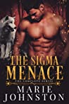 The Sigma Menace Collection