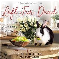 Left Fur Dead