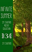 Infinite Summer (S.M. Shuford Poetry Collection Book 3)
