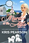 Murder in the Aisle (Merry Summerfield Cozy Mystery #1)