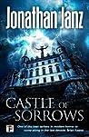 Castle of Sorrows ebook download free