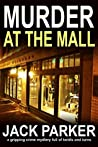 Murder at the Mall ebook review