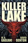 Killer Lake