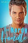 Too Nerdy to Handle (High School Billionaires, #2)