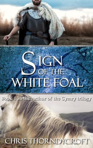 Sign of the White Foal