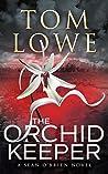 The Orchid Keeper: A Sean O'Brien Novel