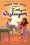 From the Desk of Zoe Washington audiobook download free