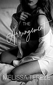 The Arrangement (Another Love #1)