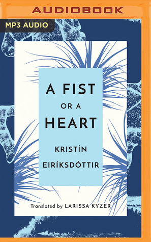 A Fist or a Heart