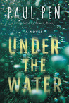 Under the Water