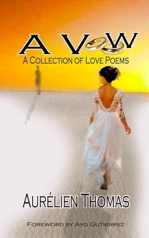 A Vow - A Collection of Love Poems