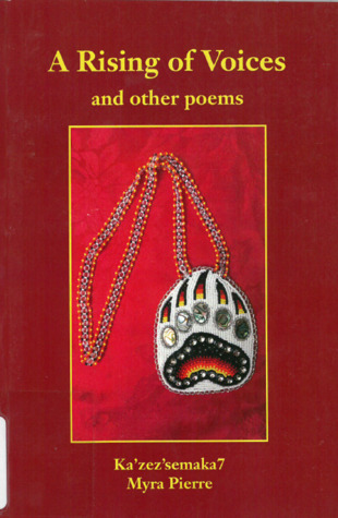 A Rising of Voices and Other Poems