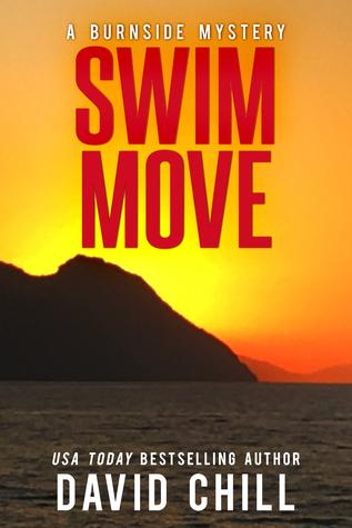 Swim Move