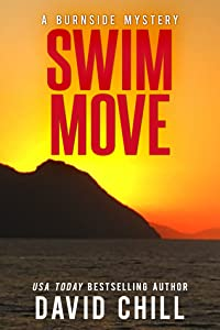 Swim Move (Burnside Series #10)