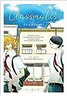 Classmates Vol. 1 by Asumiko Nakamura