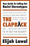 The Clapback by Elijah Lawal