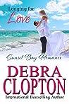 Longing for Love (Sunset Bay Romance #3)