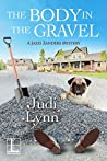 The Body in the Gravel (A Jazzi Zanders Mystery #3)