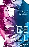 Free Fall (Fallen Duet, #1)