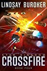 Crossfire (Star Kingdom #4)