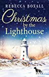 Christmas by the Lighthouse ebook download free