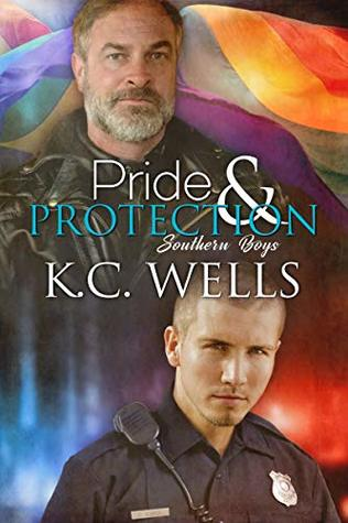 Pride & Protection