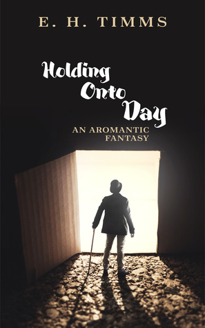 Holding Onto Day