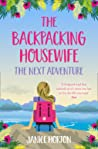The Next Adventure (The Backpacking Housewife, Book 2)