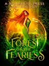 Forest of the Fearless