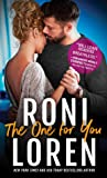The One for You (The Ones Who Got Away, #4)